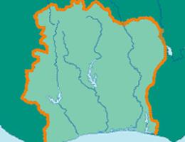 patrimoine ivoirien